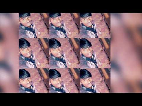 Sanjay Dj 7734936828 Raj