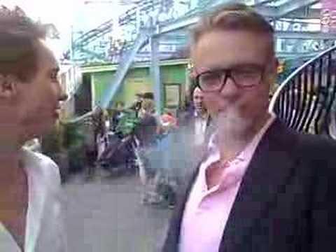 christer sjögren 40 år Federley på Christer Sjögren 40 år/.finest.se/alexerwik   YouTube christer sjögren 40 år