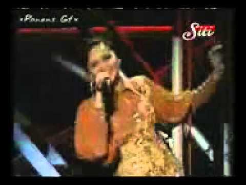 Siti Nurhaliza - Siti Situ Sana Sini  Konsert Satu