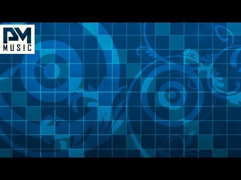 3ARTES ft. Choco - No Place 4 U (AudioPlast & Sq.Lab Remix)