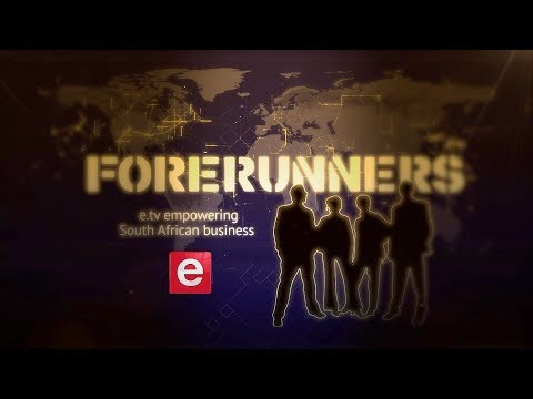 Forerunners - TN Measured - Custom design of suits