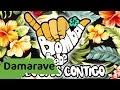 Solo si es Contigo Bombai feat. Bebe (Letra + Descarga)