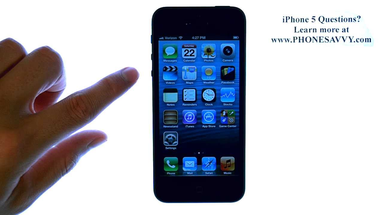 no volume on iphone 5 apple iphone 5 ios 6 how do i adjust ringtone volume 17870