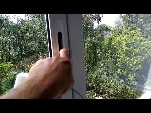 Алюминиевые раздвижные окна для остекления балкона Серпухов