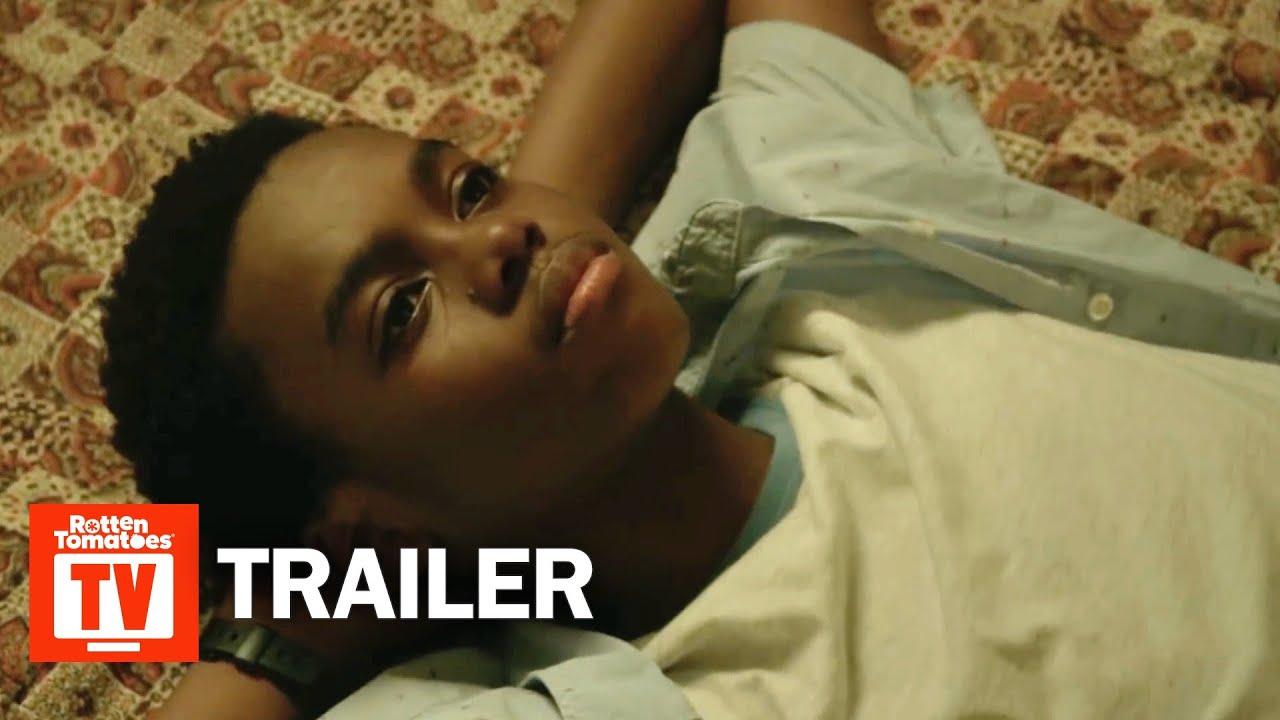 Download Everything Sucks! Season 1 Trailer | Rotten Tomatoes TV