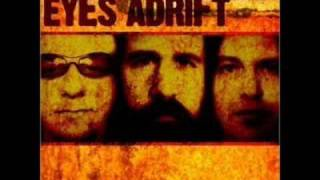 Watch Eyes Adrift Untried video