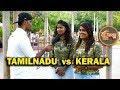 TN Girls Or Kerala Girls | Frank Talk Show #008 | Kovai 360