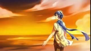 Seether- Walk Away from the Sun (Nightcore)