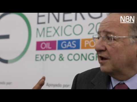 MEXICO ENERGY 2017 gmvykon1