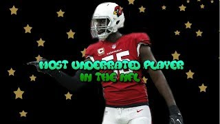 Why Chandler Jones Is The Most Underrated Player In The NFL