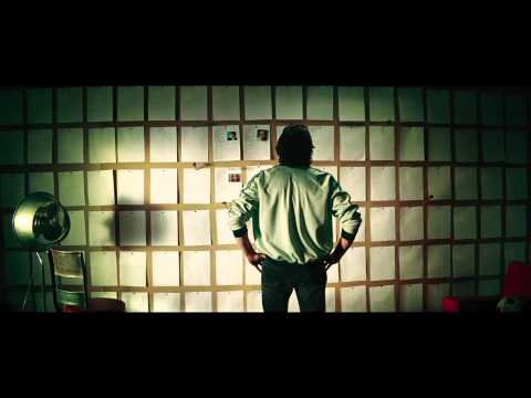 STARBUCK Bande annonce OFFICIELLE