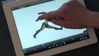 Baixar - Plastic Animation Made Easy Free On App Store For Ipad Grátis
