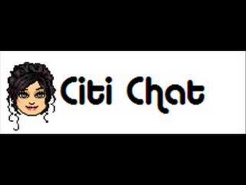 Citi Chat