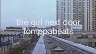 the girl next door - tomppabeats