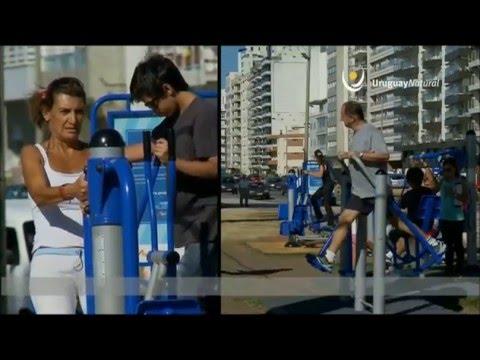 Inversiones en Uruguay | Montevideo Capital del Mercosur | Video Intitucional (Parte 3)