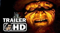 LEPRECHAUN RETURNS Official Teaser Trailer (2019) SyFy Horror Movie HD