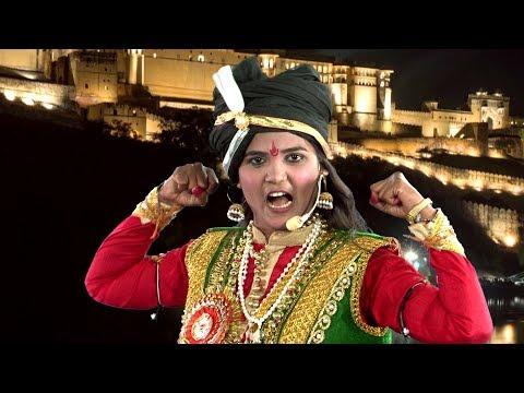 Mado Ki Ladai Part 1 / Alha Udal Story / Baap Ka Badla / Sheelu Singh Rajput