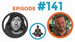 Podcast #141 - ReWild Yourself! w/ Daniel Vitalis - Bulletproof Radio