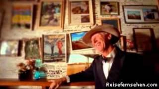 Queensland - Australien / Australia powered by Reisefernsehen.com - Reisevideo / travel video