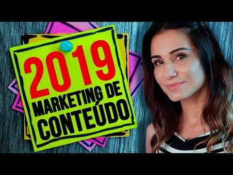 5-maiores-tendÊncias-de-marketing-digital-2019- -marketing-de-conteúdo-2019- -rejane-toigo