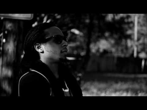 Dro King - My Lil $un$hine