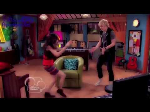 Austin y Ally - I'm Finally Me - Laura Marano