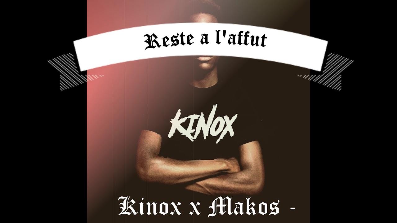 Kinox X