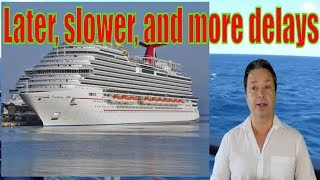 more-problems-for-the-carnival-vista