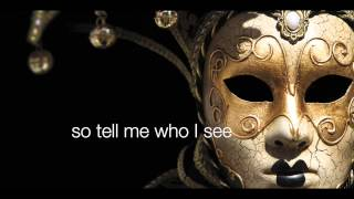 Brilliant Disguise | Bruce Springsteen | Lyrics ☾☀