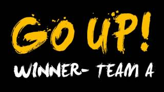 Download lagu [AUDIO] GO UP - TEAM A (WINNER)