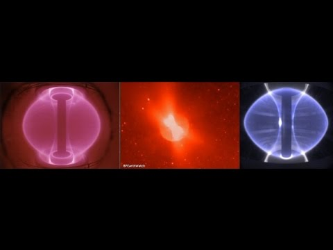 Plasma Experiment Similarities and Comet Siding-Spring's Interaction with Mars
