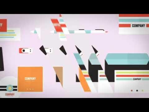 How To Design,Design Company Profile,Company Profile Design,Company Profile Design Photoshop,Company.