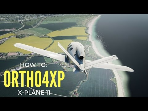 x-plane-11--how-to-get-ortho4xp-working