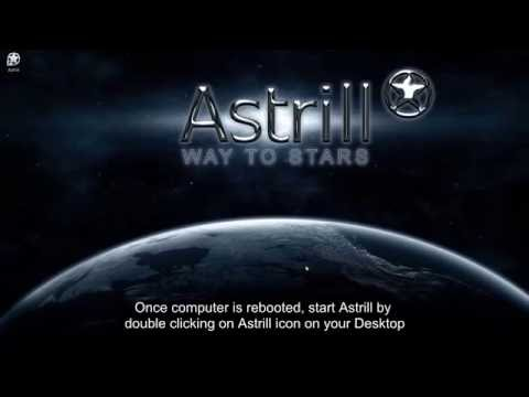 Astrill vpn iphone download