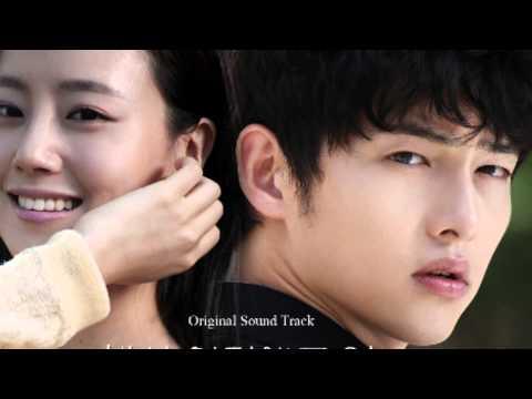 Chàng Trai Tốt Bụng Nice Guy OST-Lonely + Change -HD