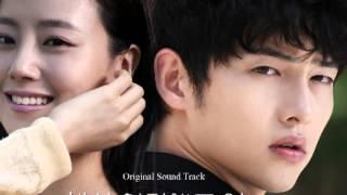 Video Chàng Trai Tốt Bụng( Nice Guy) OST-Lonely + Change -HD download MP3, 3GP, MP4, WEBM, AVI, FLV Februari 2018