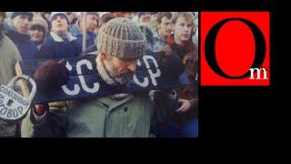 Этого нет в учебниках истории России. Часть 2. Россия - тюрьма народов.(Facebook, ВК, Одн, Twitter -