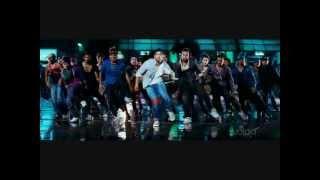 Allu Arjun vs Vijay vs Ram Charan: the best dancers