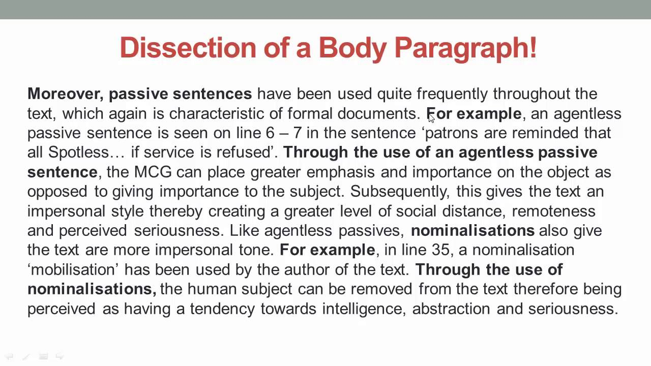 emotive paragraph Most of us will have had an emotional impact when reading a piece of writing learn more about emotive language in this quiz from education quizzes.