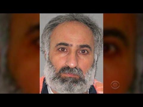 Pentagon confirms killing of key ISIS leader