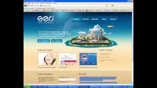 Дизайн сайта - каким он должен быть