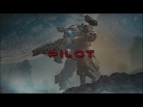 Titanfall 2 - Moćna Avantura Uz Malo Razmišljanja
