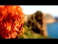New Russian Music VESNA - I Love You (Dj Romero Remix) 2010.