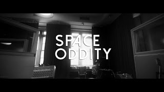 Смотреть клип Passenger - Space Oddity | David Bowie Cover