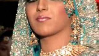"""Excellent Cosmetics "" 2nd All Jammu & Kashmir Bridal Competetion Thumbnail"