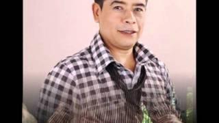 MI ULTIMO AMOR Gerardo Gomez 3153729746