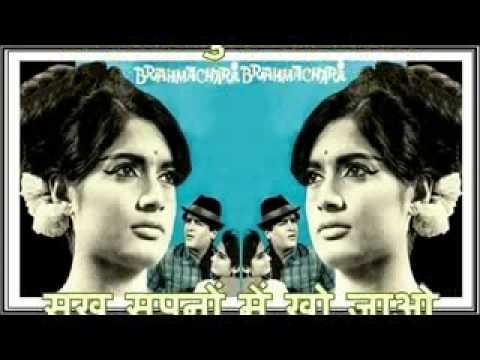 Main Gaoon Tum So Jao mlml Hindi Karaoke missluvmisslife