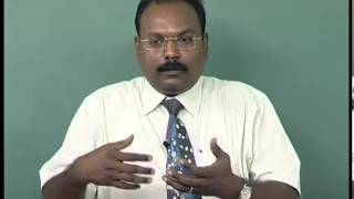 Mod-10 Lec-01 Oral Presentation Lecture-01