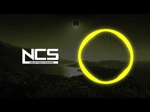 Michael White - Venus (feat. MYLK) [NCS Release]