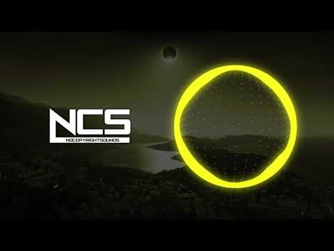 Copyright Free Music | No Copyright Music by NCS / NoCopyrightSounds